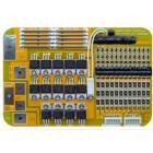 12节45A锂电池组保护板