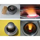 生物醇油灶头 醇基燃料炉具