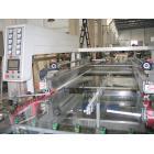 太阳能普通浮法钢化玻璃