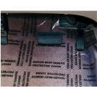 地毯保护膜 太阳能热水器保护膜