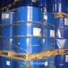 二甲醚石油醚批發