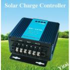 太阳能控制器12/24V