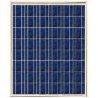 175W多晶太阳能模组