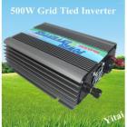 500W高频并网逆变器