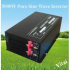 3.5KW高频逆变器