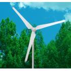 400W 风力发电机组