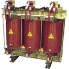 QKSG-6-10KV启动电抗器
