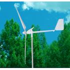1000W 风力发电机组