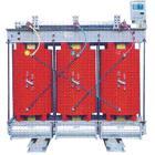 樹脂絕緣干式電力變壓器