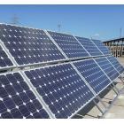 离网太阳能光伏发电