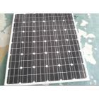 210W-260W太阳能电池板