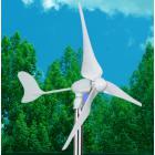 300W 风力发电机组