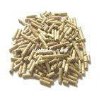 木屑生物质能颗粒