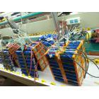 48V32AH磷酸铁锂电池