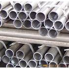7075鋁管,6063毛細鋁管
