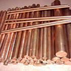 Qsn4-3耐磨锡青铜棒