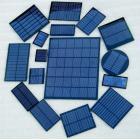 太阳能PET层压板