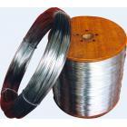 特种焊材用高纯镍丝
