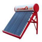 浴普索兰太阳能热水器