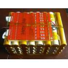 48V磷酸铁锂动力电池组