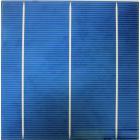 156多晶3线4.14瓦硅片