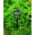 太陽能草坪燈/花園燈