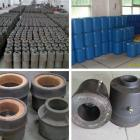 甲醇节能环保炉头醇油炉芯灶头