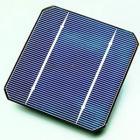 125mm小倒角单晶硅太阳能电池