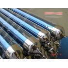 三高管—太阳能真空管