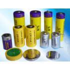 锂亚硫酰氯电池