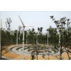 水平軸家用永磁風力發電機組