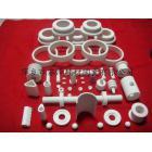 95氧化鋁陶瓷