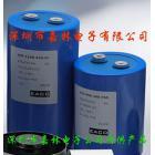 EACO薄膜电容