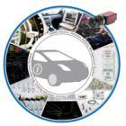 ZBMS电动汽车电池管理系统