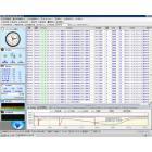 无线LED信息管理平台