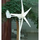 400w小型风力发电机