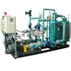 节能环保冷凝水回收机