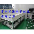 光伏组件湿漏电流测试系统