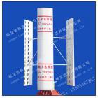 5M垂直軸H型鋁合金風電葉片