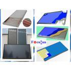 高效集熱器太陽能集熱器