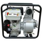 3寸柴油机自吸水泵