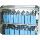 高压高功率超级电容脉冲电源系统