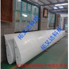 1m-12m垂直軸風車(葉片)