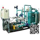 工业锅炉节能降耗设备冷凝水回收机