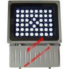 高亮LED 补光灯