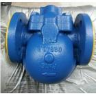 进口FT14斯派浮球式蒸汽疏水阀