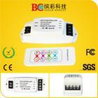 恒流型LED控制器