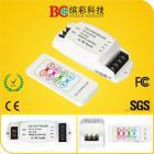 LED控制器3通道RGB控制器