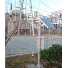 电力微气象站