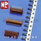 线对板连接器A0800